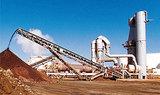 广西铬污染土壤修复工程